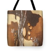 Spaziergang Tote Bag