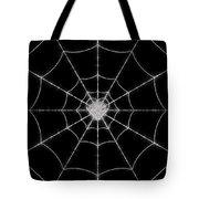 Spider No.2 Tote Bag