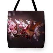 Spring Beauty- 2 Tote Bag