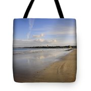 St Andrews Tote Bag