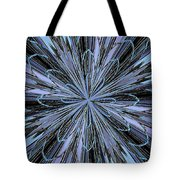 Star Bright 2 Tote Bag