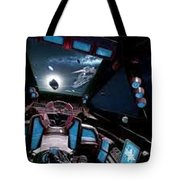 Starcitizengamepackage Tote Bag