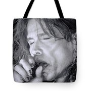 Steven Tote Bag