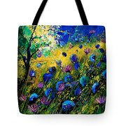 Summer 450208 Tote Bag