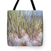 Summertime Is Reading Time Tote Bag