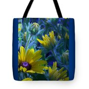 Sun Glory Series Tote Bag