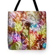 Sweet And Lovely Tote Bag