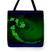 Take Shape Tote Bag
