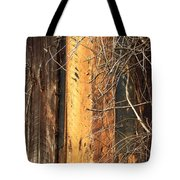 Texture Series Tote Bag