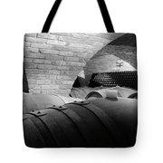 The Barrel Room Tote Bag