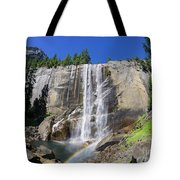 The Beautiful Venral Fall Tote Bag