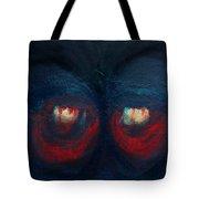 The Fanatic Tote Bag