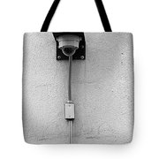 The High Line 155 Tote Bag