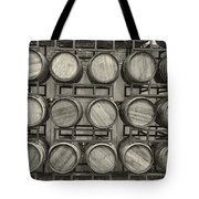 The Old Sugar Mill Tote Bag