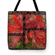 The Rhody 02 Tote Bag