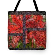 The Rhody 04 Tote Bag