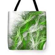The Thread Tote Bag