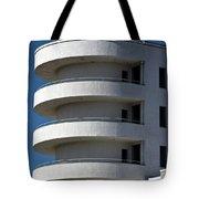 Tilkka Hospital Tote Bag