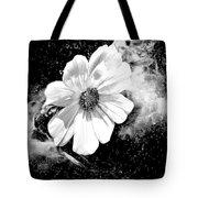 Universal Floral Tote Bag