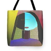 Untitled 904 Tote Bag
