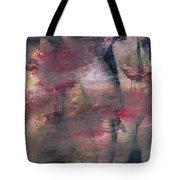 Untitled Male And Female Nudes, 2016 Tote Bag