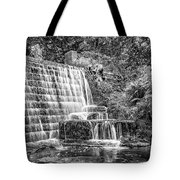 Upper Lumsdale Tote Bag