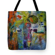 Sold We Need To Talk Tote Bag