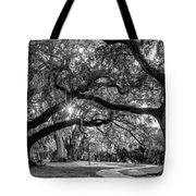 When I Dream... Tote Bag