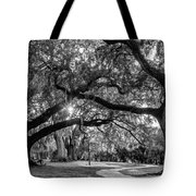 When I Dream... Tote Bag