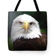 Where Eagles Dare 4 Tote Bag