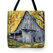 Where I Want To Be By Prankearts Fine Art Tote Bag