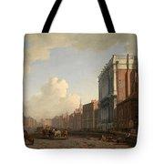 Whitehall Tote Bag