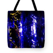 Wine Bottles 1  Tote Bag