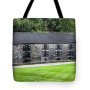Woodford Reserve Tote Bag