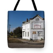 Working For Jesus Tote Bag