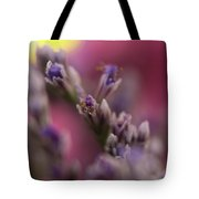 All Wrapped Up Tote Bag