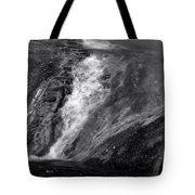 Yellowstone 12 Tote Bag