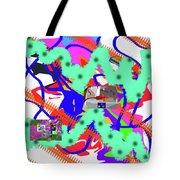 10-11-2056l Tote Bag