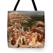 Bryce Canyon - Utah Tote Bag