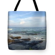 Photographs Tote Bag