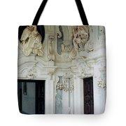10012001009 Tote Bag