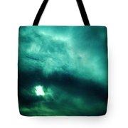 10272012011 Tote Bag