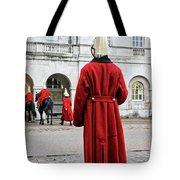 London England United Kingdom Uk Tote Bag