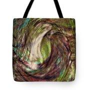 11-03-11 Tote Bag