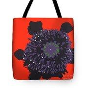 11-11 Lest We Forget Tote Bag