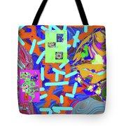 11-15-2015abcdefghi Tote Bag
