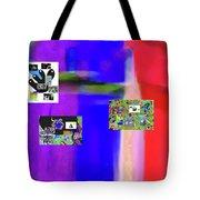 11-20-2015dabcdefghi Tote Bag