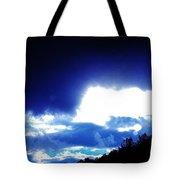 11072012007 Tote Bag