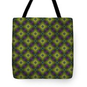Arabesque 049 Tote Bag
