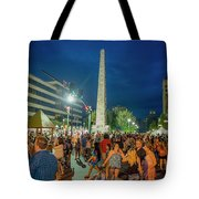 Bele Chere Festival Tote Bag